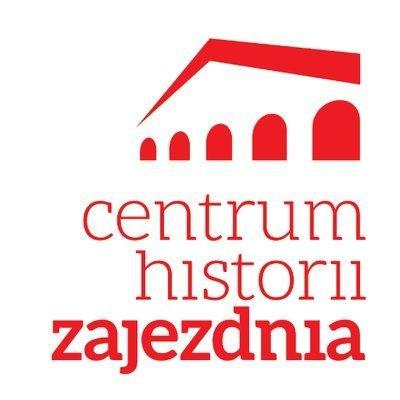 Centrum Historii Zajezdnia.jpg