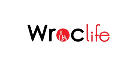 wroclife.png