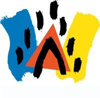 Logo_Wroclawia.jpg