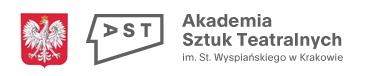 logo filia we wroclawiu.jpg