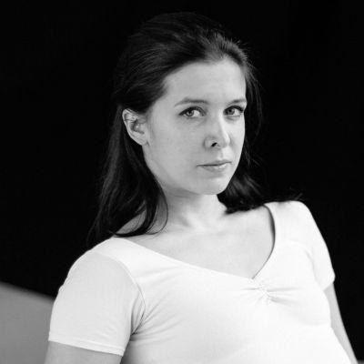 Franciszka Kierc-Frank