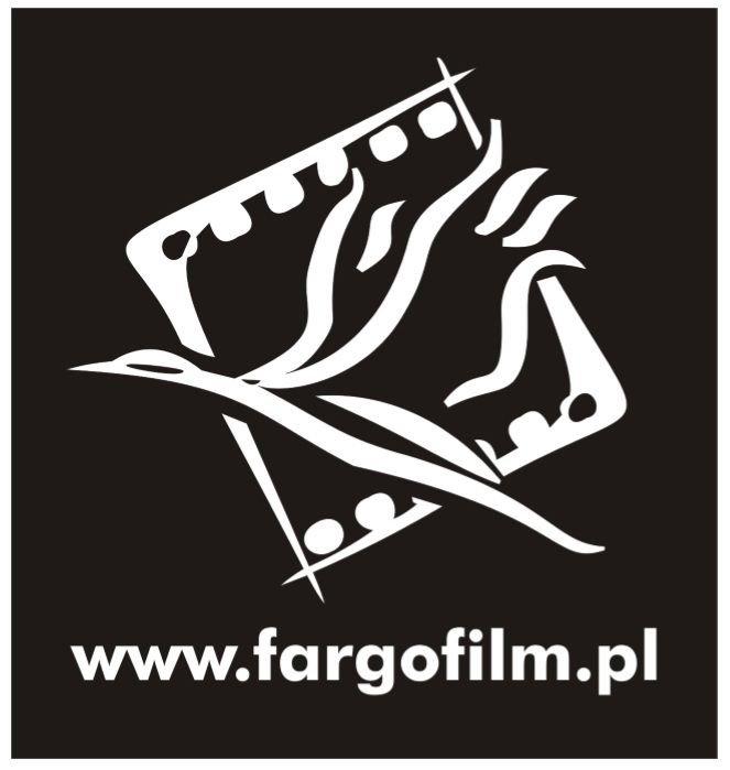 Fargo Film.jpg