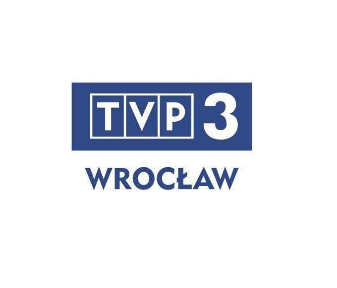TVP3 Wroclaw.jpg